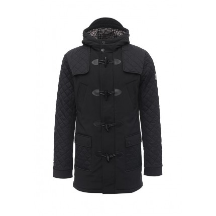 Куртка утепленная Featuring модель FE017EWNQA63