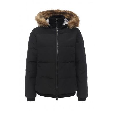 Куртка утепленная Featuring модель FE017EWNQB35 фото товара