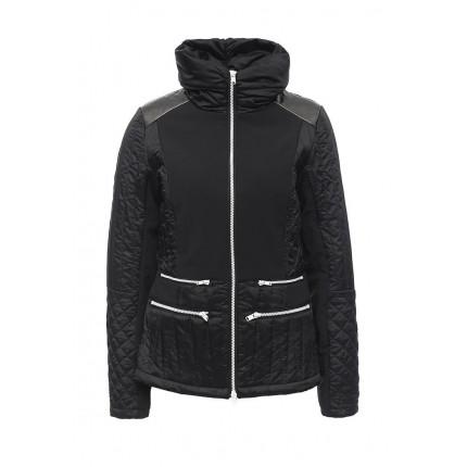 Куртка утепленная Featuring модель FE017EWNQB51 фото товара