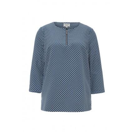 Блуза FiNN FLARE модель FI001EWKHH39 фото товара