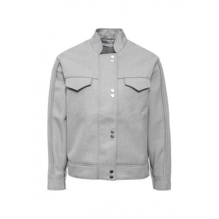 Куртка Finders Keepers модель FI022EWJHG67 cо скидкой