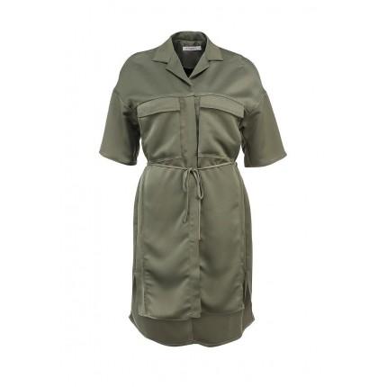 Платье Finery London модель FI016EWEWP26 купить cо скидкой