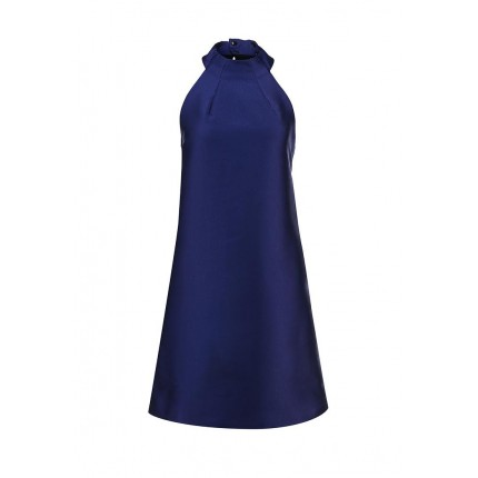 Платье Finery London артикул FI016EWEWP37