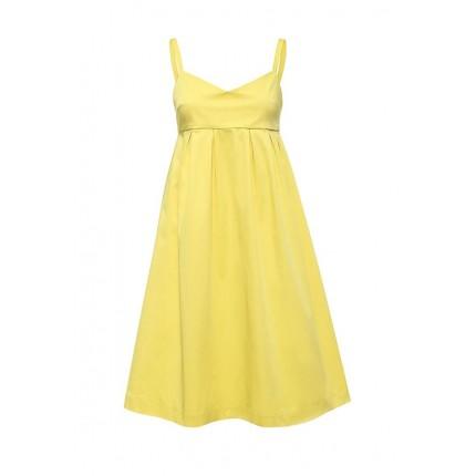 Платье Finery London артикул FI019EWIQL80