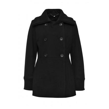 Пальто Fornarina артикул FO019EWKKJ47 распродажа