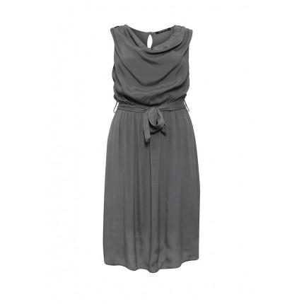 Платье Fornarina модель FO019EWKKJ86