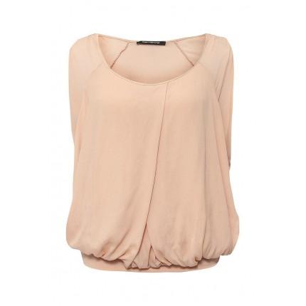 Блуза Fornarina модель FO019EWKKJ93 cо скидкой