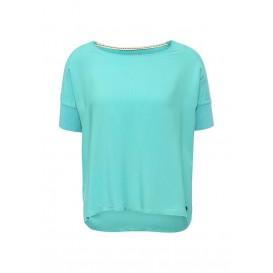 Блуза Frank NY