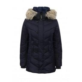 Куртка утепленная G-Star модель GS001EWJBX94