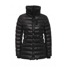 Куртка утепленная G-Star артикул GS001EWJBY02 распродажа