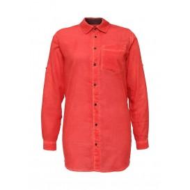 Рубашка G-Star модель GS001EWJBY17 распродажа