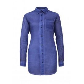 Рубашка G-Star артикул GS001EWJBY18 купить cо скидкой