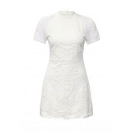 Платье GLAMOROUS модель GL008EWHNJ57