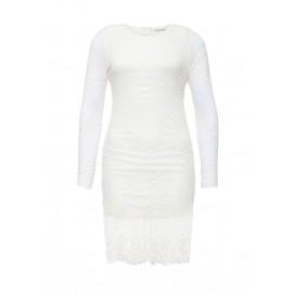 Платье GLAMOROUS модель GL008EWHNJ58 фото товара