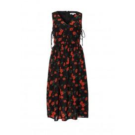 Платье GLAMOROUS артикул GL008EWHNJ87 распродажа
