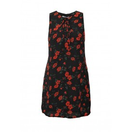 Платье GLAMOROUS артикул GL008EWHNJ88