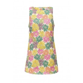 Платье GLAMOROUS модель GL008EWHNJ89 распродажа