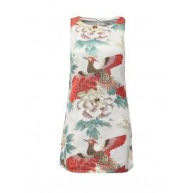 Платье GLAMOROUS артикул GL008EWHNJ90 распродажа
