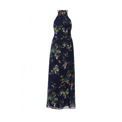 Платье GLAMOROUS артикул GL008EWHNJ97