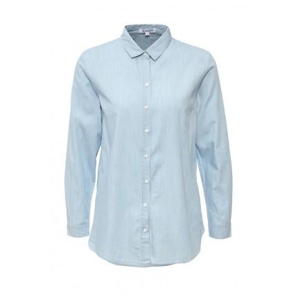 Рубашка GLAMOROUS артикул GL008EWHNJ98 распродажа