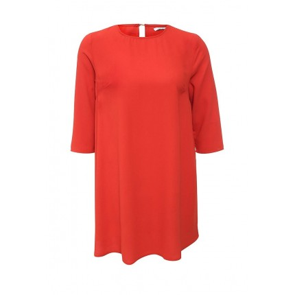 Платье GLAMOROUS модель GL008EWHNK02 фото товара