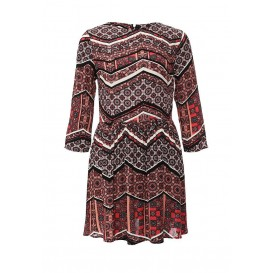 Платье GLAMOROUS модель GL008EWIUD78