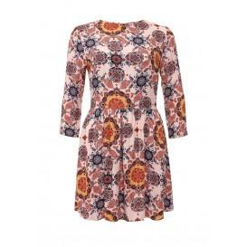Платье GLAMOROUS артикул GL008EWIUD79 купить cо скидкой