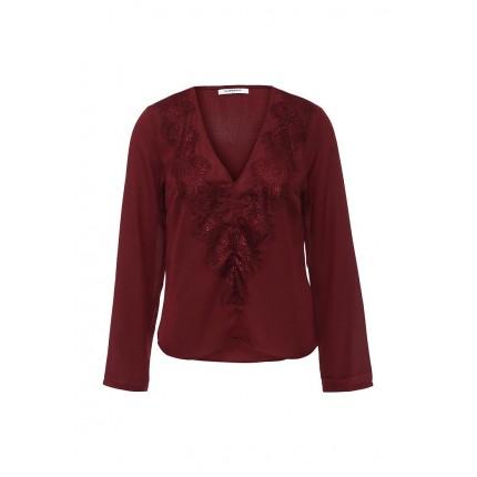 Блуза GLAMOROUS модель GL008EWJDY55