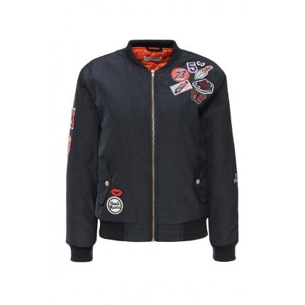 Куртка утепленная GLAMOROUS модель GL008EWJDZ49 распродажа