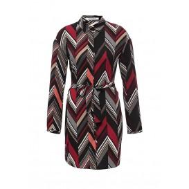 Платье GLAMOROUS модель GL008EWJEA09 купить cо скидкой