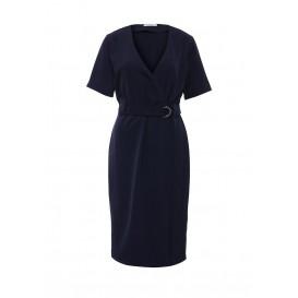 Платье GLAMOROUS модель GL008EWJEA10 купить cо скидкой