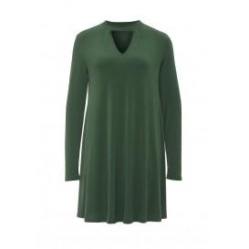 Платье GLAMOROUS артикул GL008EWJEA17