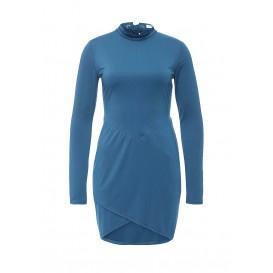 Платье GLAMOROUS модель GL008EWJEA21 купить cо скидкой