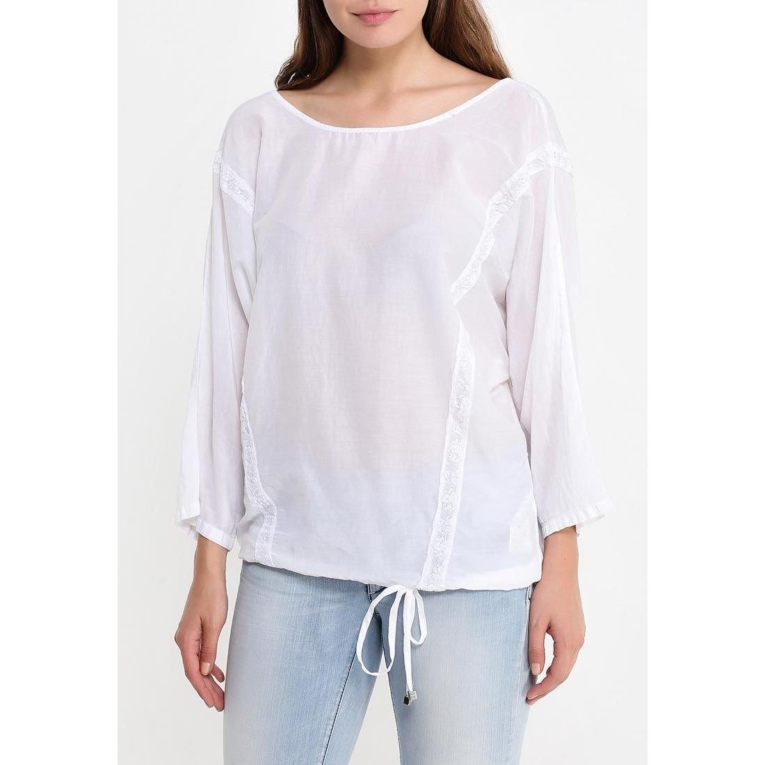 Купить Блузку Для Женщин С Доставкой