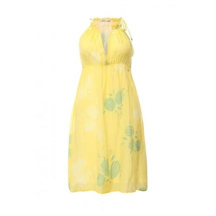 Платье Gas артикул GA340EWJNL46 распродажа