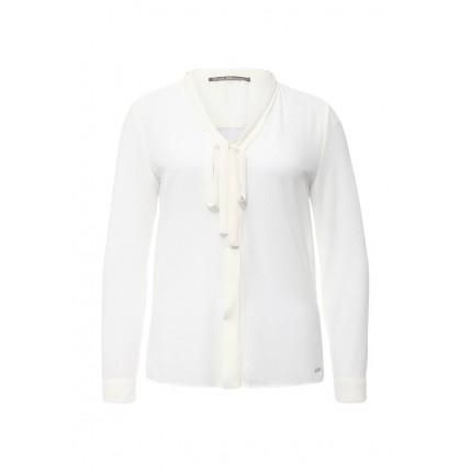 Блуза Gaudi артикул GA629EWJIC81 купить cо скидкой