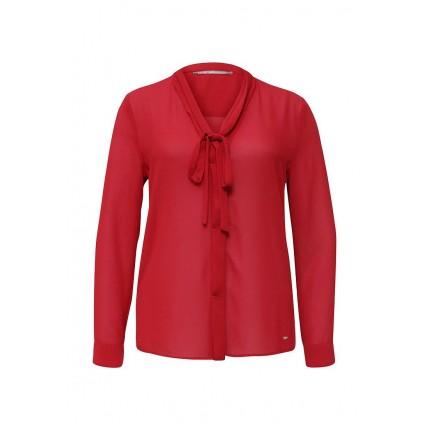 Блуза Gaudi артикул GA629EWJIC83