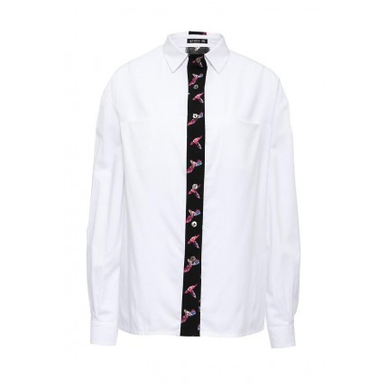 Рубашка Gloss модель GL010EWLMF27