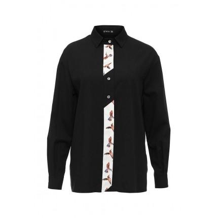 Блуза Gloss модель GL010EWLMF29 cо скидкой