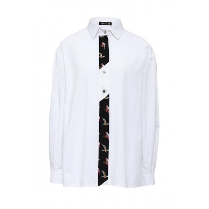 Блуза Gloss модель GL010EWLMF30