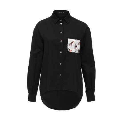 Рубашка Gloss модель GL010EWLMF32