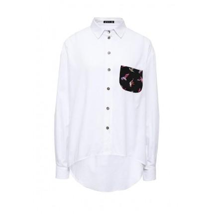 Рубашка Gloss модель GL010EWLMF33 распродажа