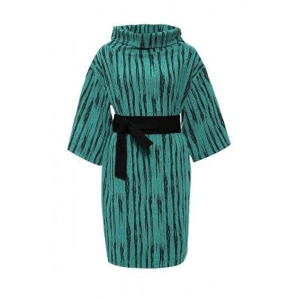 Платье Gloss модель GL010EWLMF41 распродажа