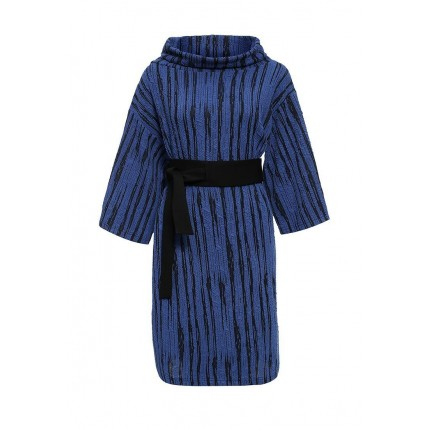 Платье Gloss модель GL010EWLMF42 cо скидкой