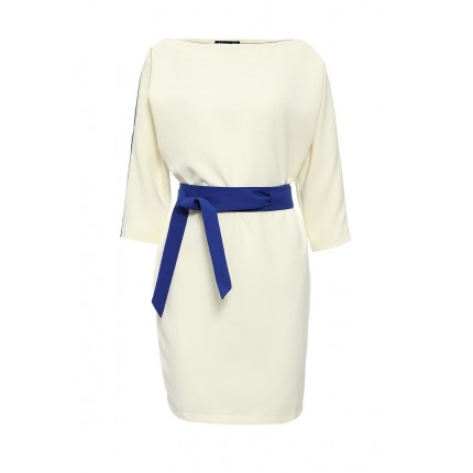Платье Gloss артикул GL010EWLMF53 распродажа