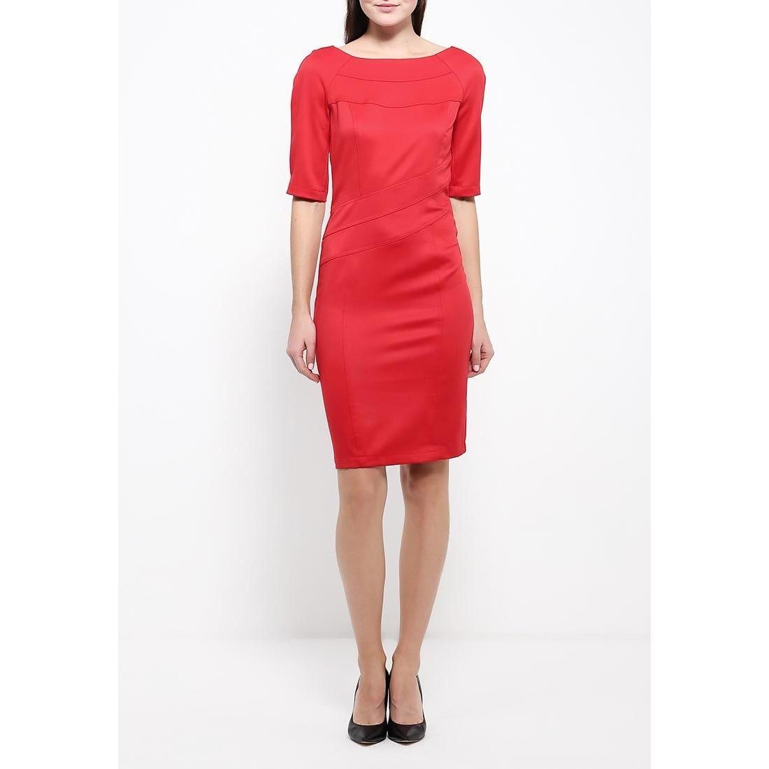 Женская Одежда Глянец С Доставкой