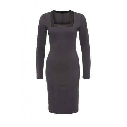 Платье Gloss модель GL010EWNJU53 распродажа