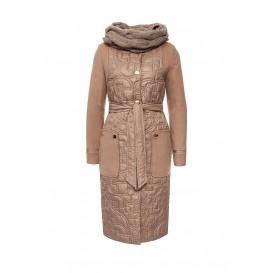 Пальто Grand Style модель GR025EWJXF43 фото товара