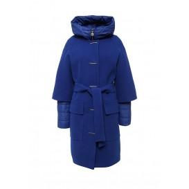 Пальто Grand Style артикул GR025EWJXF44 распродажа