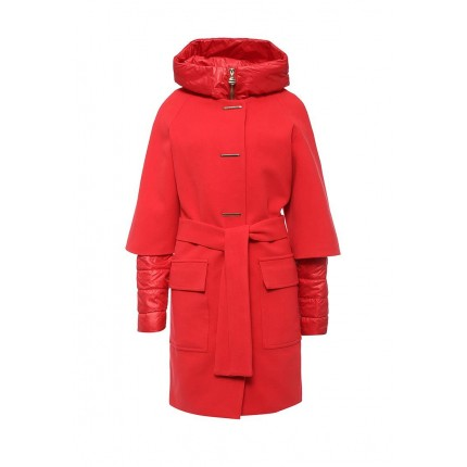 Пальто Grand Style модель GR025EWJXF45 фото товара